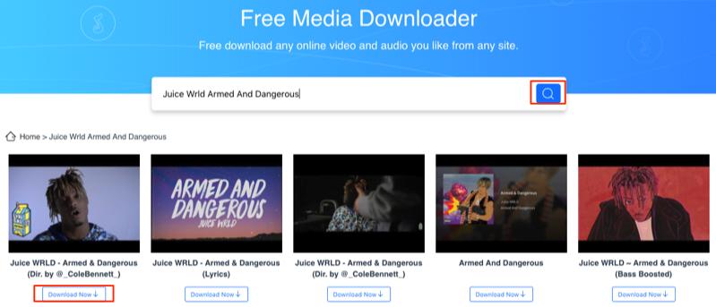 a dangerous method free download