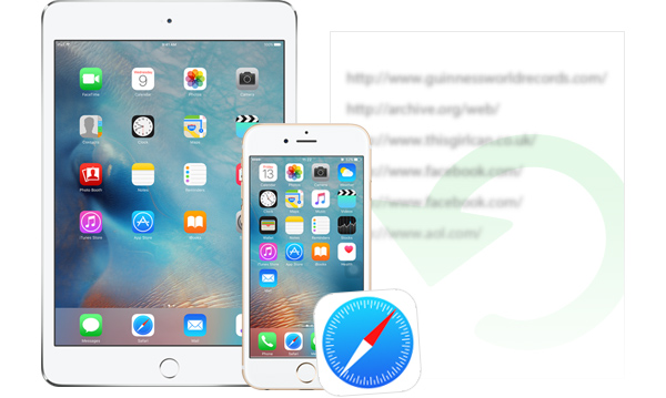 All-in-one iPhone Content Manager