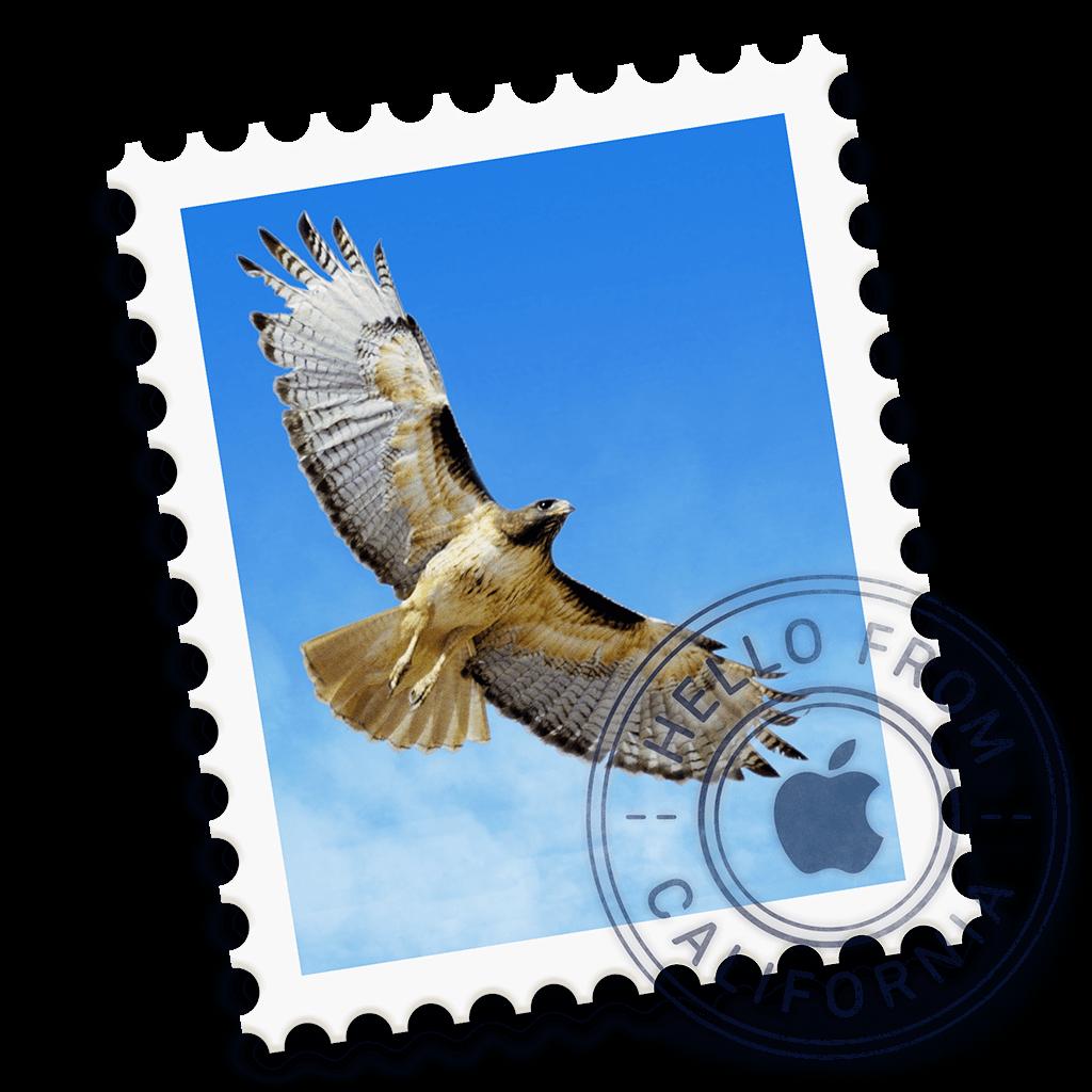 El Capitan Problems - Gmail Bug in Mail App