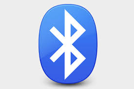 Bluetooth Issues