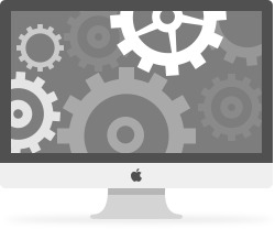 How to Prepare Your Mac for Upgrading to El Capitan