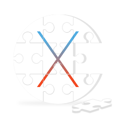 The Most Common OS X El Capitan Problems and Solutions