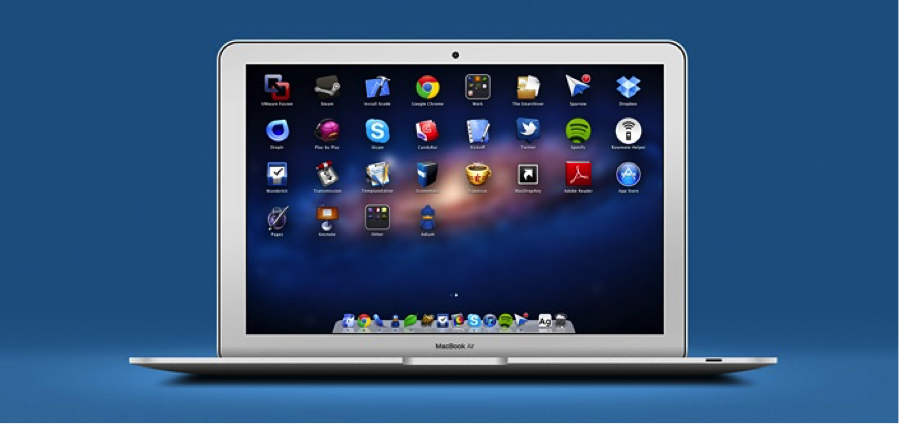 Everything You Should Know About MacBook Air – Powerful Apps
