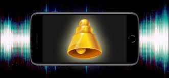 Make Custom Alert Tones for iPhone