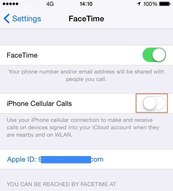 How to How to Make and Receive a Phone Call on iPod touch