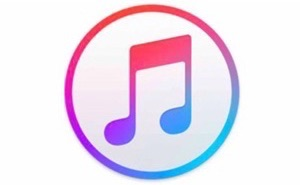 2 Quick Ways to Transfer Amazon Music to iTunes - iMobie