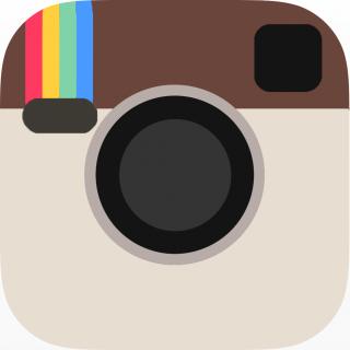 Mute Instagram Direct Conversation Notifications