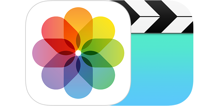 iPhone Content Manager