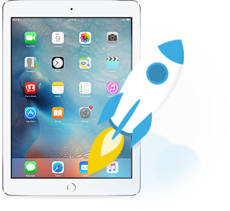 How to Speed Up Your iPad Pro