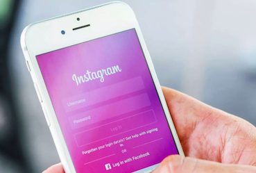 How to Recover Deleted Instagram Messages with 2 Methods