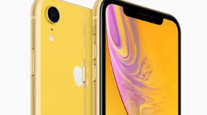 How to Recover Deleted Photos from iPhone XR