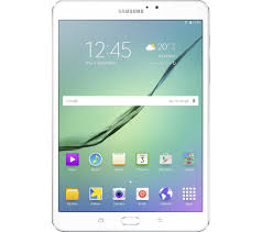 Recover Deleted Photos from Samsung Tablet