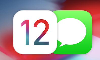 How to Find Hidden Text Messages/Facebook Messages on iPhone