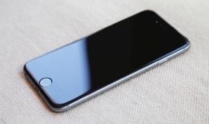 Best 5 iPhone Reboot Software