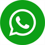 Recover WhatsApp Messages from Broken Android Phone