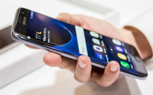 5 Methods to Fix Messages App Keeps Crashing on Samsung Galaxy S8