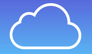 How to Retrieve Data from iCloud
