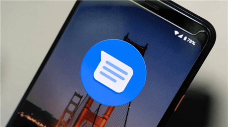 Retrieve Deleted Messages on Samsung With/Without Backup