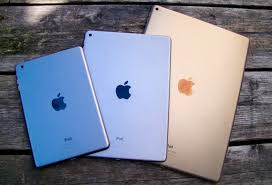 How to Recover Deleted Notes on iPad