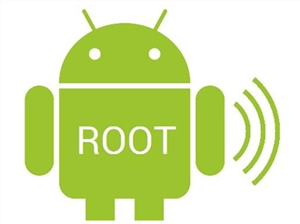 Rooting Apps for Android without PC