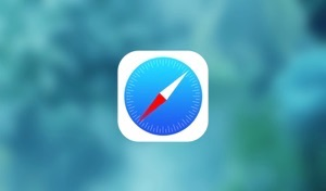 8 Tips to Fix Safari Cannot Find Server on iPhone – iMobie
