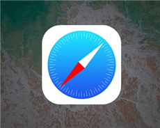 Explain iOS 12/11 Safari Experimental Features and How to Use It