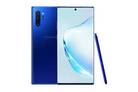 Samsung Note 10 Pencil Support
