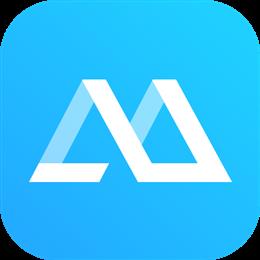 Best Screen Mirroring App #3 - ApowerMirror