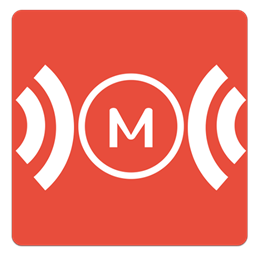Best Screen Mirroring App #5 - Mirroring360