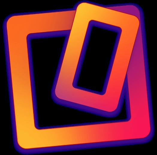 Best Screen Mirroring App #2 - Reflector 3