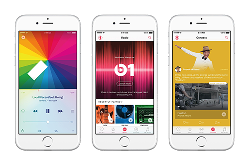 How to Set a Sleep Timer for Beats 1 and Apple Music