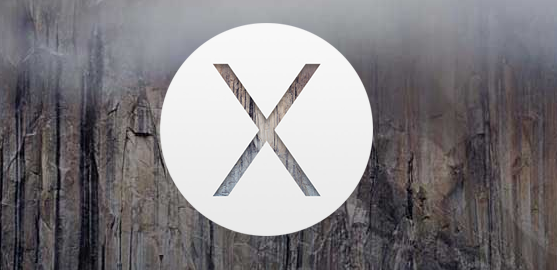 Speed Up Mac Yosemite
