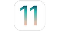 Quick Fix to Common iOS 9.3 Problems