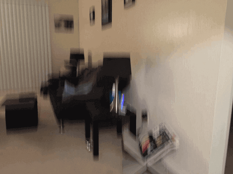Why My iPhone Camera Keeps Shaking