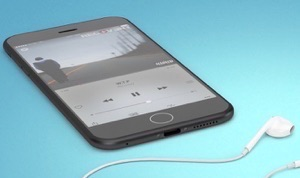 How to Transfer MP3 to iPhone with/without iTunes
