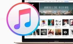 How to Fix: Ringtones/Tones Tab Not Showing in iTunes 12 7 – iMobie
