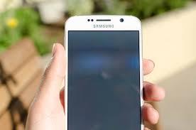 Retrieve Deleted Text Messages on Samsung Galaxy J3/J5/J7- iMobie
