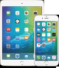 Quick Fix Common iPhone iPad Using Problems