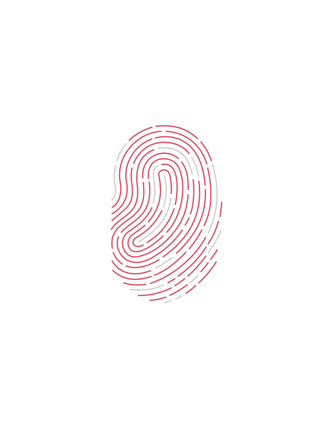 Touch ID Problems on iOS 13