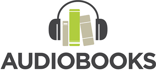 How to Transfer Audiobooks from iPhone/iPod/iPad to iTunes