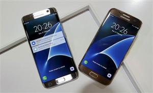 Samsung to Samsung