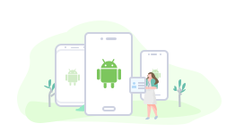 Image Result For Transfer Contacts From Android To Androida