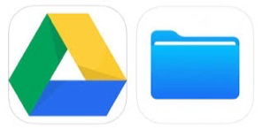 Google Drive Not Loading? Tips to Fix the Google Drive Won ...