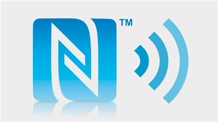 Transfer Music from Android to Android via NFC