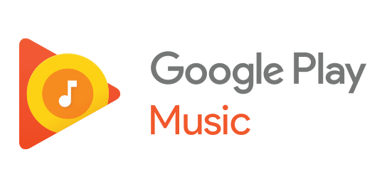 How to Transfer Music from Android to iPhone without Computer - Google Play Music