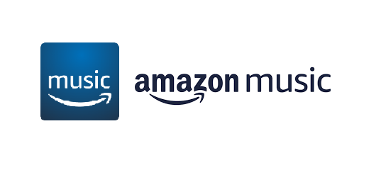 How to Transfer Music from Android to iPhone without Computer - Amazon Music