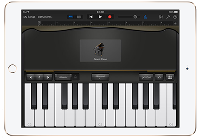 How to Transfer Music from iPad to iTunes