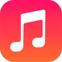 Transfer Music from iPhone to iPad
