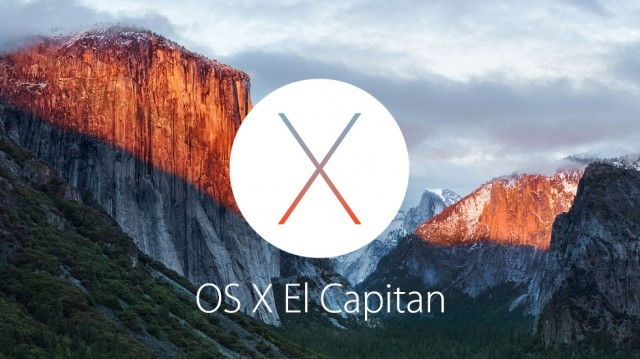 Transfer Music from iPhone to Mac EI Capitan
