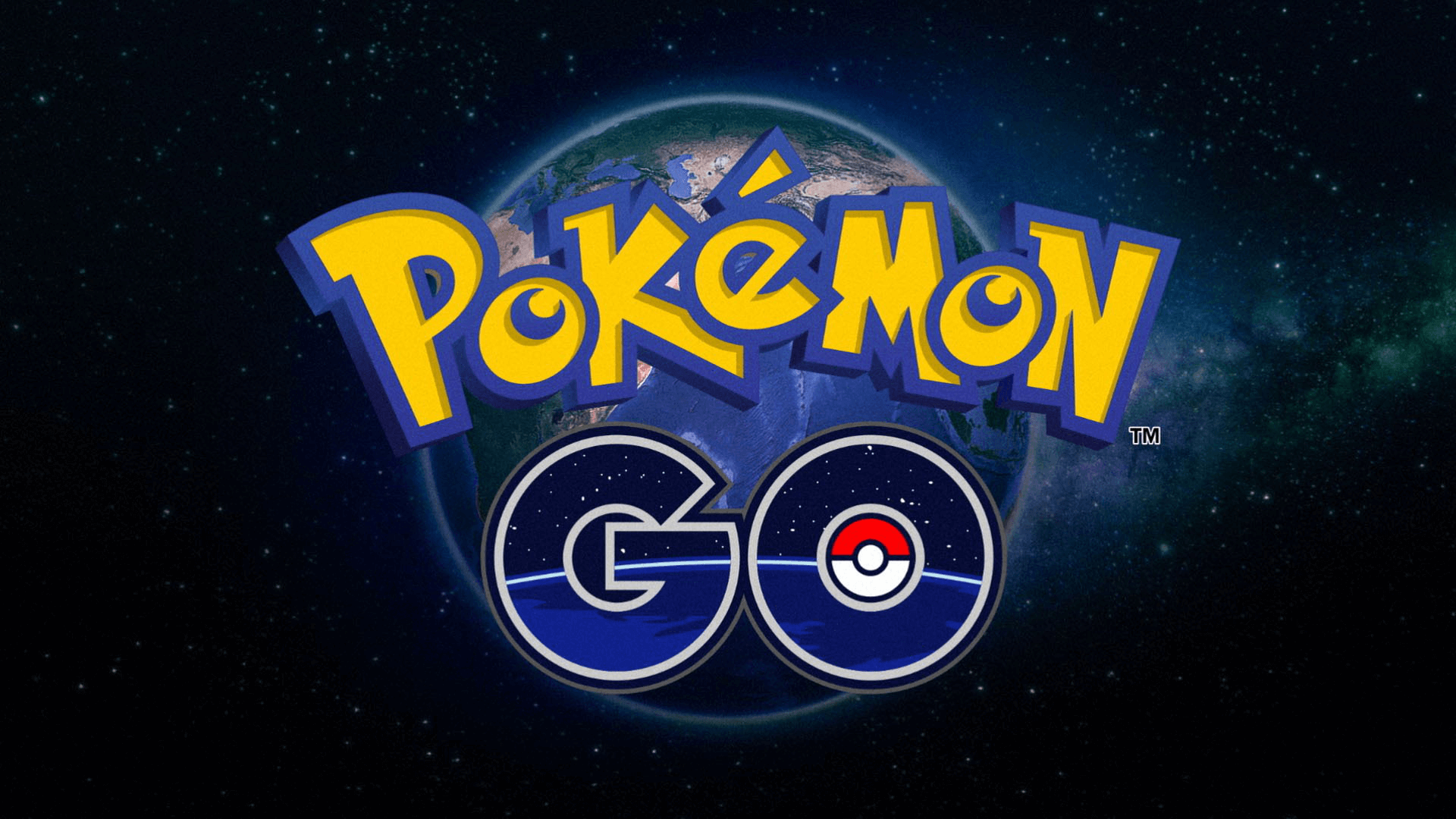 Transfer Pokemon Go and Progress from iPhone to iPhone